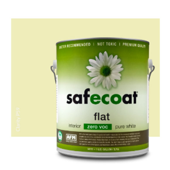 Durostain From Afm Safecoat Eco Building Resource
