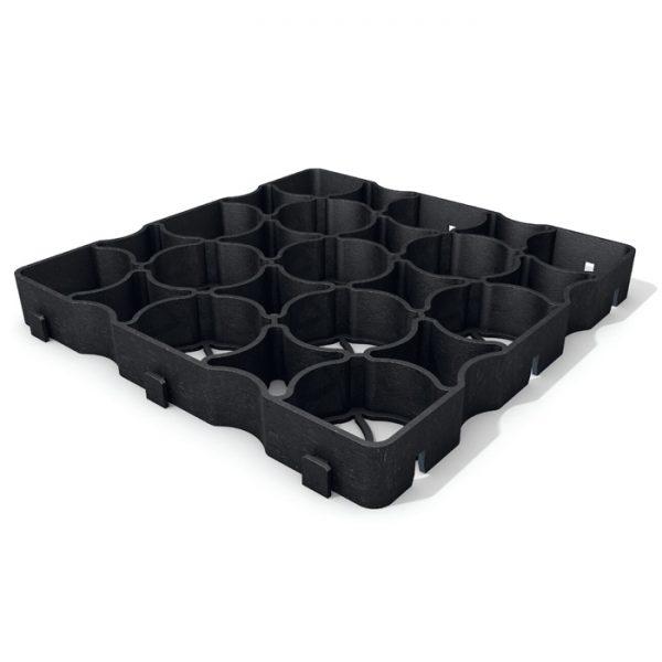 HanPave Tiles