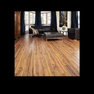ECO Flooring & Panel