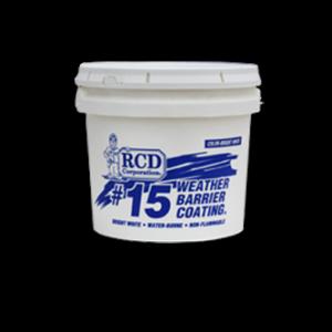 ECO Sealants & Adhesives