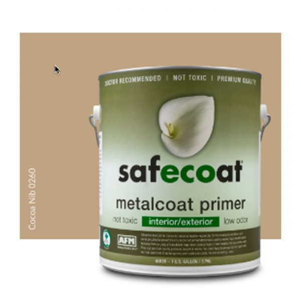 AFM MetalCoat Primer