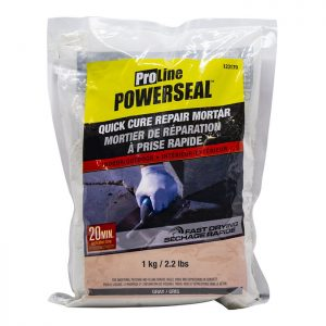 ProLine PowerSeal